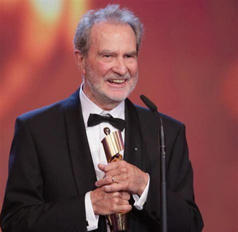 deutscher filmpreis die andere heimat gewinnt die
