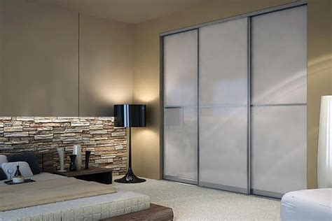 Toronto Closet Doors Space Solutions Toronto Custom Closet Doors Custom Sliding Doors Custom Room Dividers