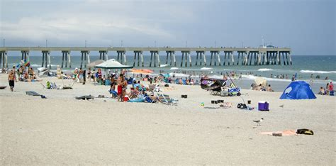 all about sea glass wrightsville beach nc wrightsville wrightsville beach lifeguards make 22 rescues july fourth