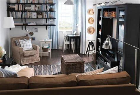 ikea small space living ikea ideas for small living spaces living room