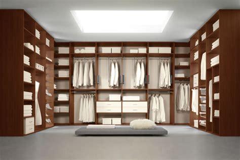 design meubelen ninove dressing dressings meubelen gies okegem