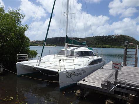 leopard 45 catamaran for sale australia catamaran details catamarans for sale