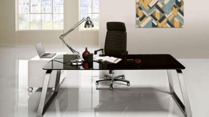 ufficio tecnico varese arredo ufficio arredamento e mobili per ufficio su misura