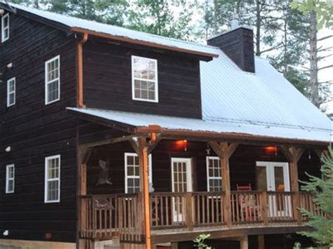 cabins vacation rentals by owner suches byowner