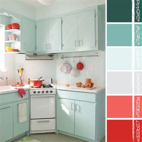 kitchen color combination ideas this is my kitchen color scheme really the color combo of and turquoise but this pic