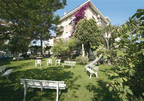 appartamenti vacanze diano marina appartamenti vacanza diano marina casa in affitto al mare