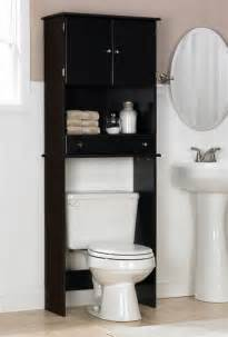 Bathroom Over The Toilet Cabinets - cabinets for the bathroom 2017 grasscloth wallpaper