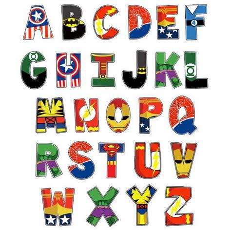 Disney Words Cut Out Photo Mat - alphabet poster 16x20 digital file