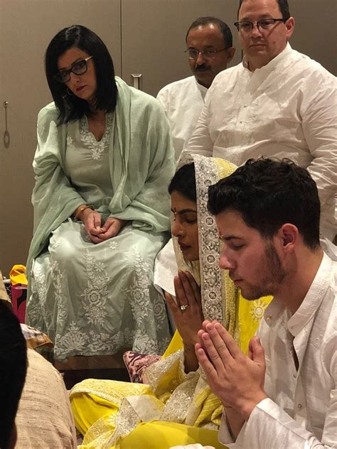 video of priyanka chopra engagement priyanka chopra nick jonas engagement check out the