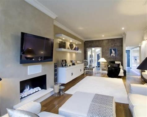 Nice normal living room living room pinterest