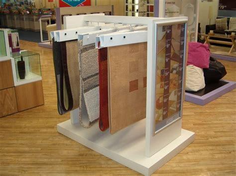 rug displays argos rug display