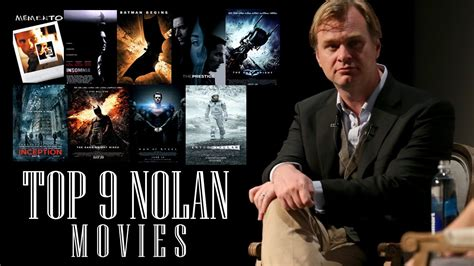 film terbaik christopher nolan top 9 christopher nolan movies red scene watch out you