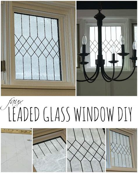 Diy Replacement Windows Inspiration My Salvaged Treasures Vintage Inspiration
