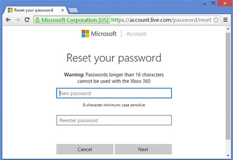 reset password on windows vista business outlook set html as default phpsourcecode net