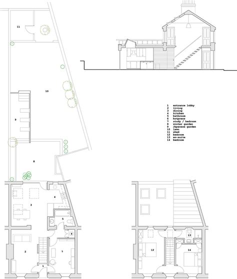 how to draw stairs in a floor plan 100 how to draw stairs in a floor plan