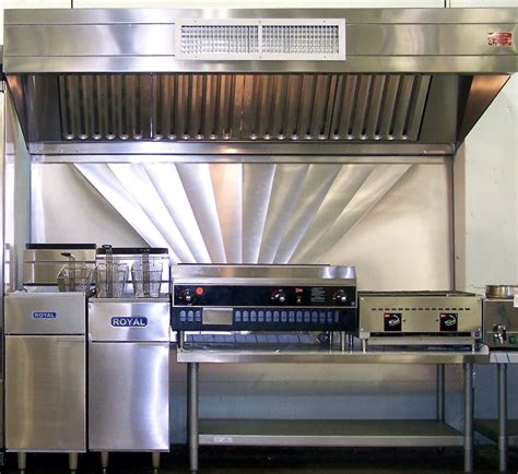 Design A Commercial Kitchen Commercial Kitchen Design House Experience
