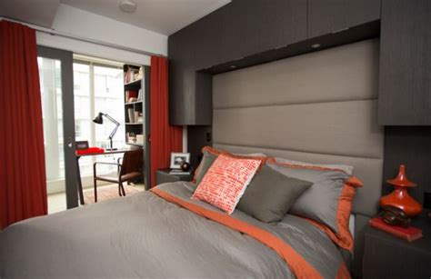 spicing up the bedroom bless er house 60 fashionable bachelor pad bedroom concepts interior