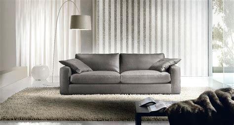 divani doimo opinioni doimo salotti opinioni home design ideas home design ideas