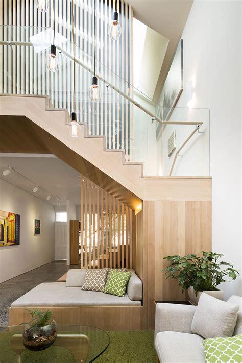 melbourne house design design australiano uma bela casa em melbourne
