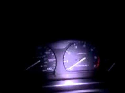 Subaru Reset Check Engine Light 1995 Subaru Legacy Check Engine Light Now Reset Part