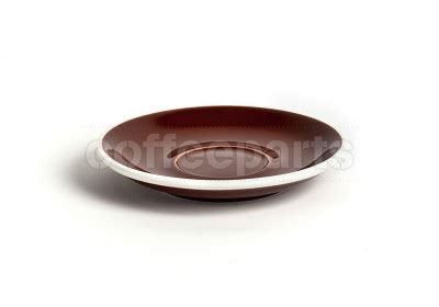 Acme Saucer 145mm cafe coffee cups saucers and accessories buy