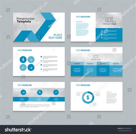 book layout pages mac online image photo editor shutterstock editor