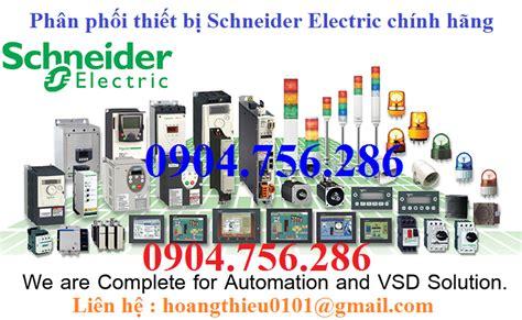 Schneider Mcb Ic60n 3phase 63a aptomat mcb 1p 2p acti 9 c60h dc schneider electric