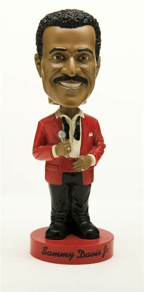bobbleheads n more 1000 images about bobbleheads on roky