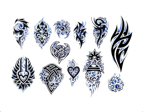 mabek tatto free tattoo catalog
