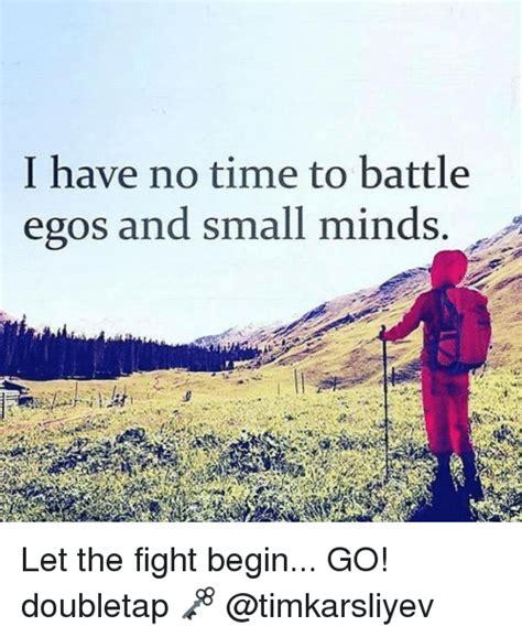 Fighting Talk Let The Battle Begin by 25 Best Memes About Let The Fight Begin Let The Fight