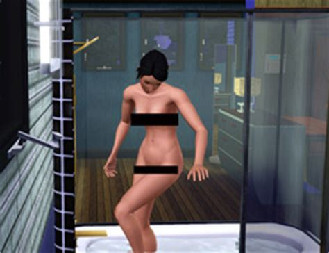 sims 3 how to remove censor search results latest lucky patch censura the sims 4