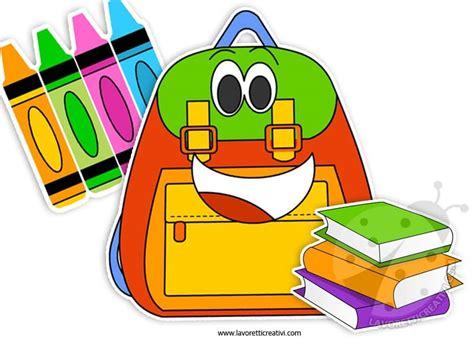 clipart scuola primaria accoglienza scuola primaria e materna addobbi aula 2