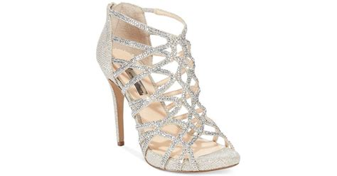 inc international concepts s sharee high heel