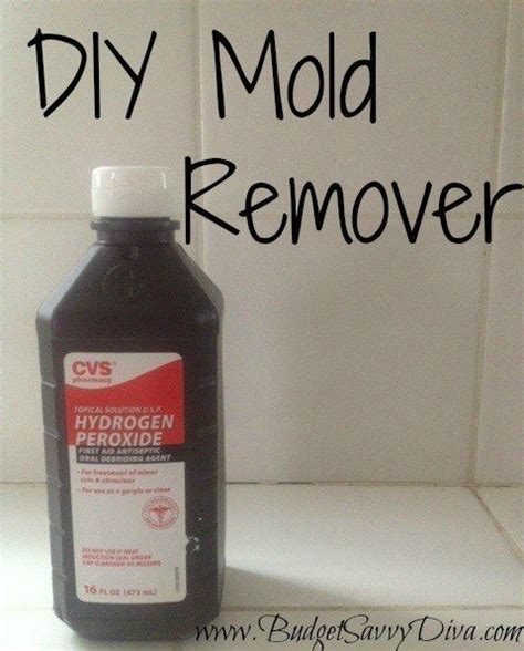 best way to clean up hair in bathroom best 25 cleaning shower mold ideas on pinterest