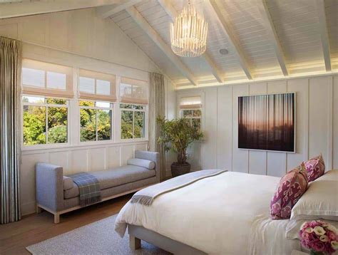 Master Bedroom by 33 Stunning Master Bedroom Retreats With Vaulted Ceilings