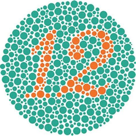 color blind test www pixshark images galleries