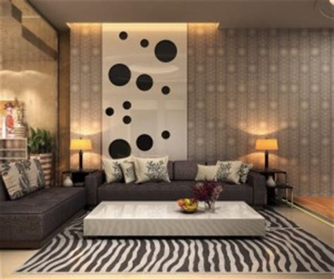 room patterns living room designs interior design ideas part 2