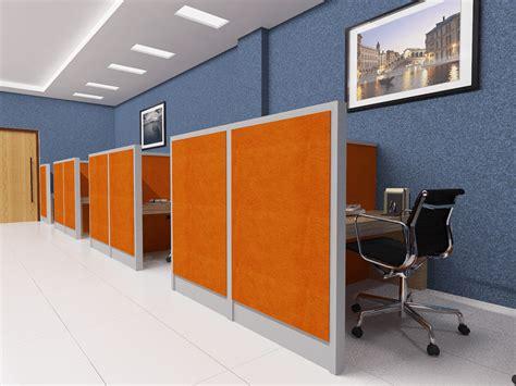 project interior ruko skp tangerang desain arsitek oleh