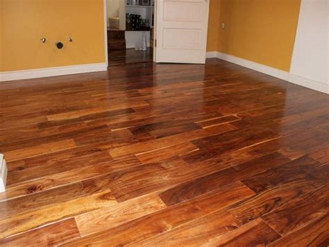 wood flooring types 25 best ideas about types of wood flooring on wood flooring types hardwood types