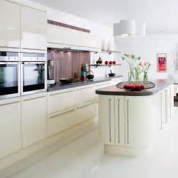Acrylic Kitchen Cabinets by Acrylic Kitchen Cabinets Voqalmedia