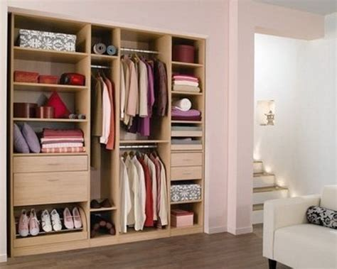 Corner Storage Cabinets For Kitchen by Perfect Dressing Room Designs Ideas Interior Design