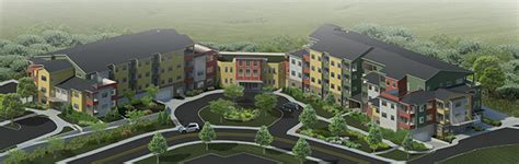 high point housing authority section 8 king county housing authority gt news publications gt news