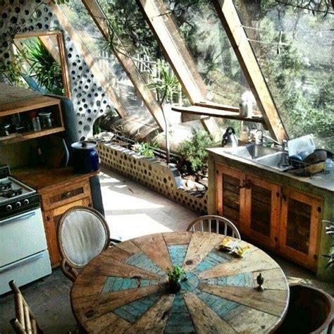 hippie kitchen 49 colorful boho chic kitchen designs digsdigs