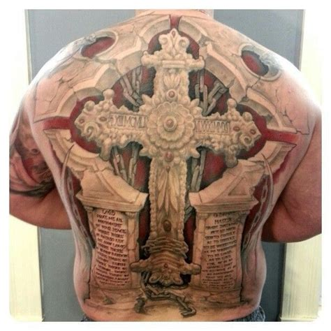 st francis tattoo 246 best images about spiritual tattoos on