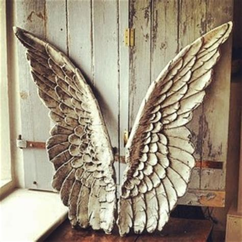 Curiosity Angelxs By Huta Media 96 best images about wings on