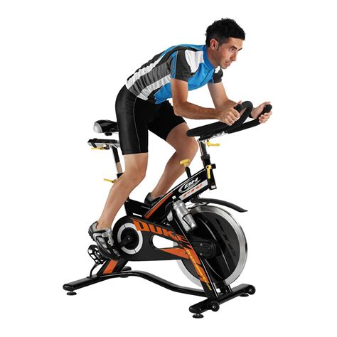 indoor bike bh fitness duke indoor cycling bike physioroom com