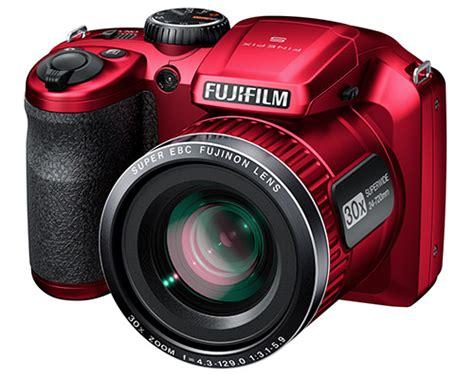 Fujifilm Finepix S4600 notice fujifilm finepix s4600 mode d emploi notice finepix s4600
