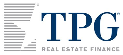 Real Estate Finance ipo ipo boutique page 2