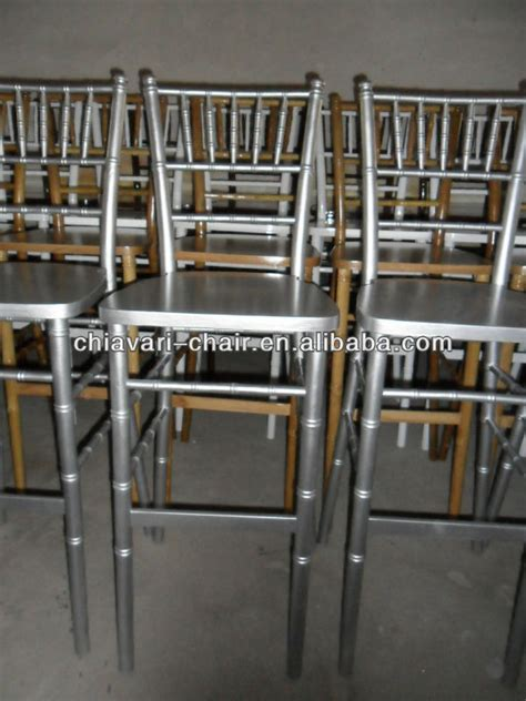 commercial and chairs wholesale commercial furniture wholesale bar chairs sale products