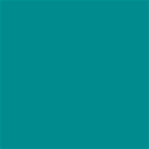 paint color sw 6941 nifty turquoise from sherwin williams i want to paint my dresser this color